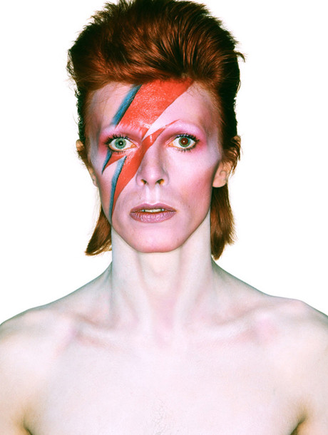 david_bowie_cover