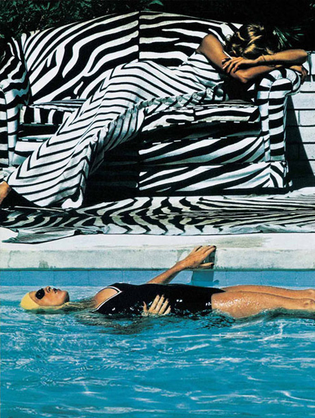 helmut_newton_cover