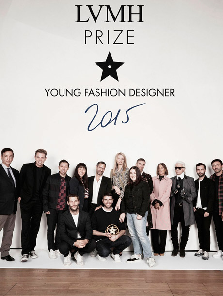 lvmh-prize-15-cover