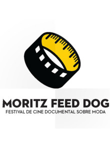 moritz_feed_dog_cover