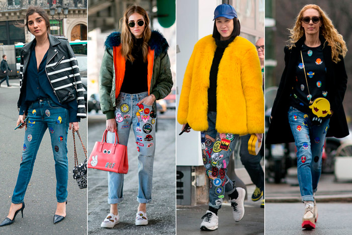 parches_street_style