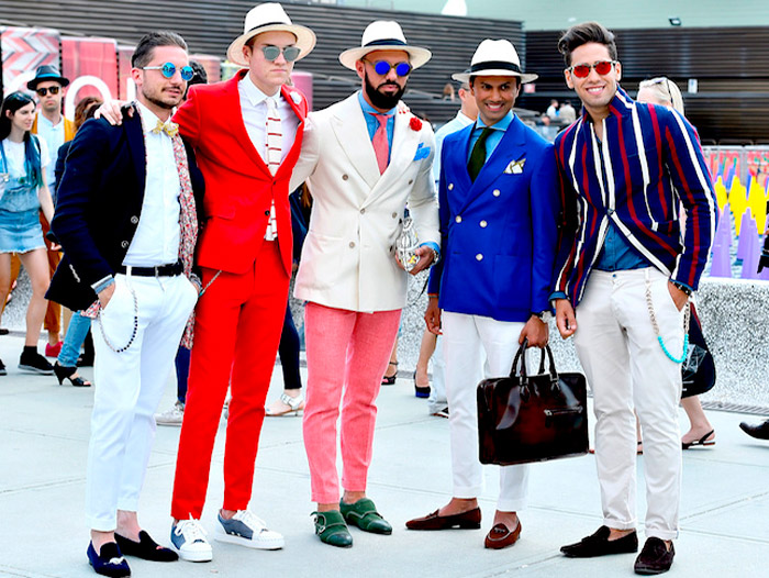 pitti_uomo_tutorships