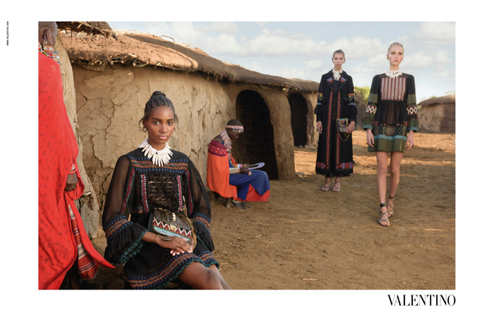 steve_mccurry_valentino_010