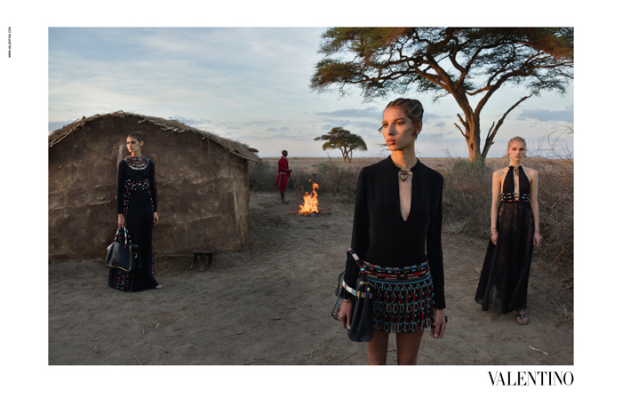 steve_mccurry_valentino_012