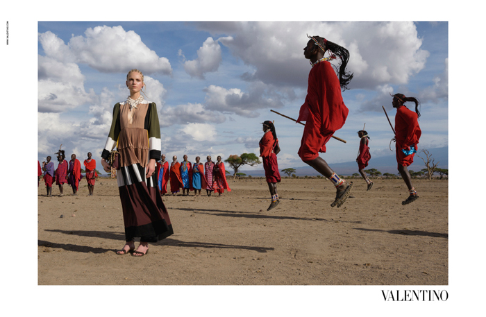 steve_mccurry_valentino_013