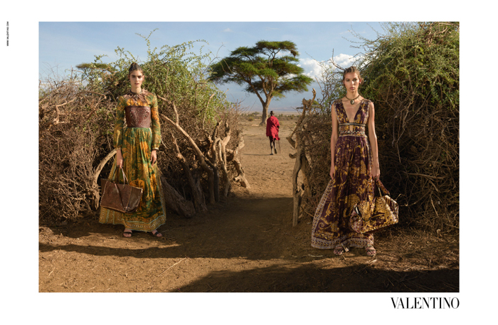 steve_mccurry_valentino_014