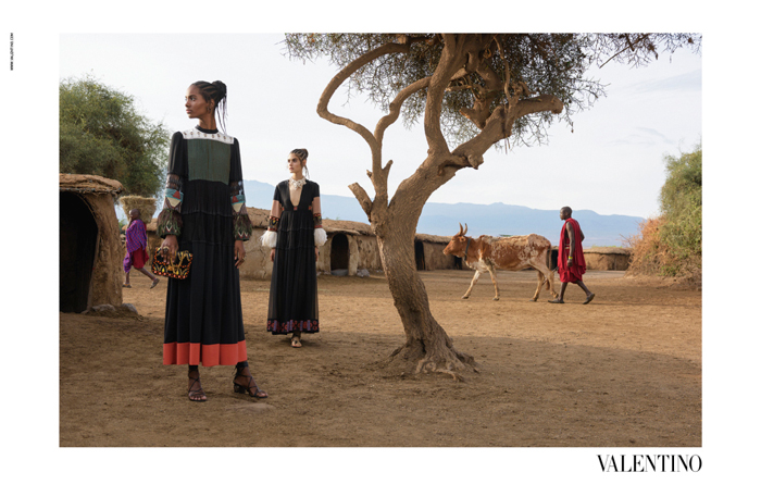 steve_mccurry_valentino_03