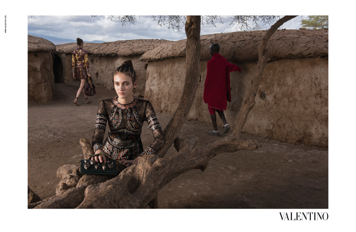 steve_mccurry_valentino_07