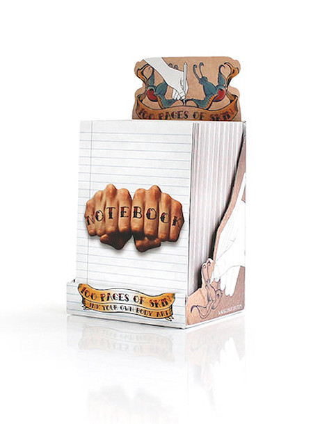 tattoo_notebook_cover