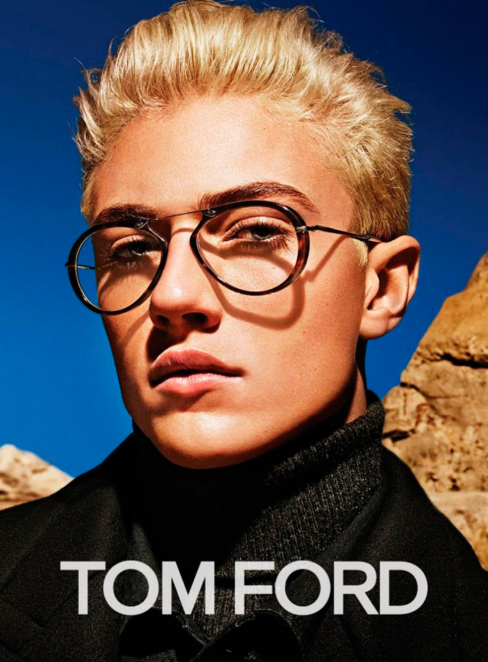 Tom-Ford-Fall-Winter-2015-Menswear-Campaign-Lucky-Blue-Smith-001-800x1086