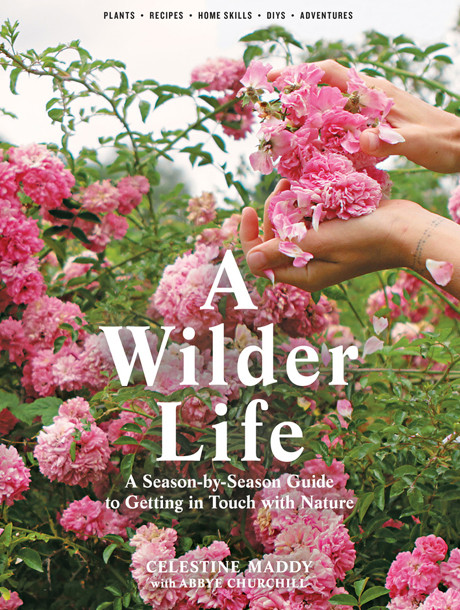 a-wilder-life-cover