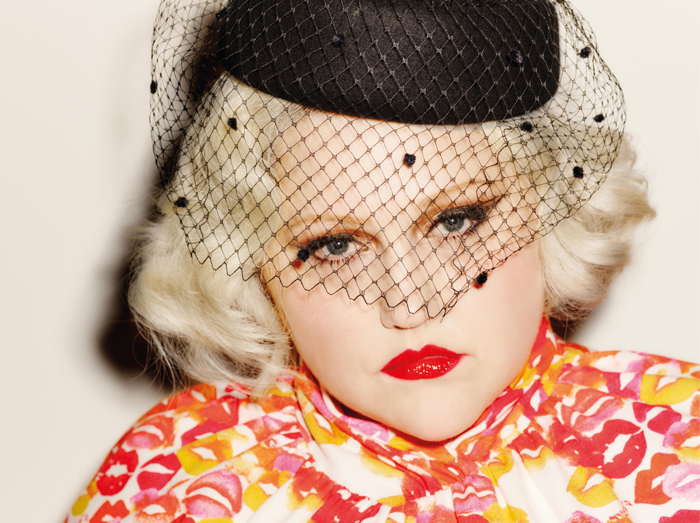 beth_ditto_010