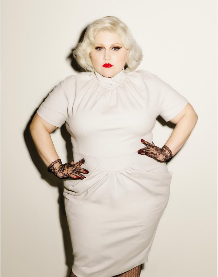 beth_ditto_07