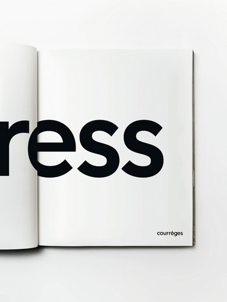 courreges-cover