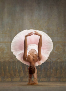 cover-misty-copeland