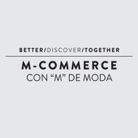 cover_ecomerce