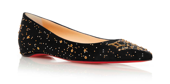 louboutin-astrology-2