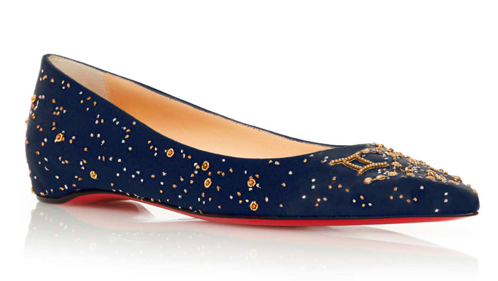 louboutin-astrology-4
