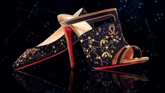 louboutin-astrology-5