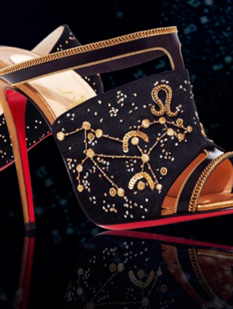 louboutin-astrology-cover