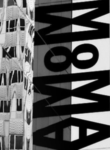 moma_cover