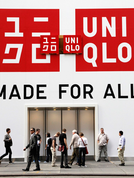 uniqlo-barcelona-cover