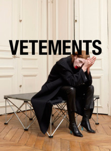 vetements-cover
