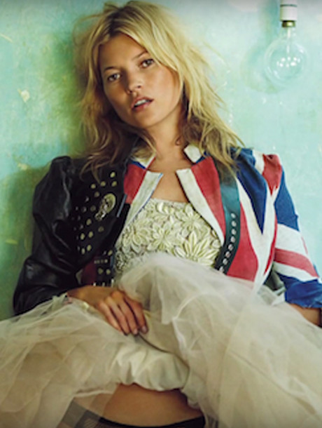 british_vogue_cover