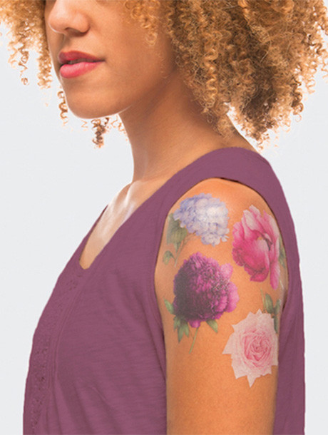 cover_tattly