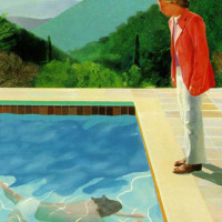 david_hockney_cover
