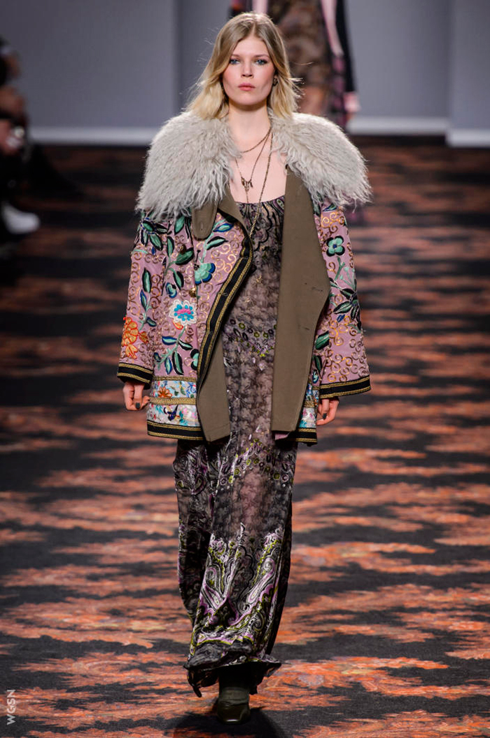 global-traveller_02_Etro_etr_aw16_096