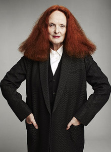 grace_coddington_01