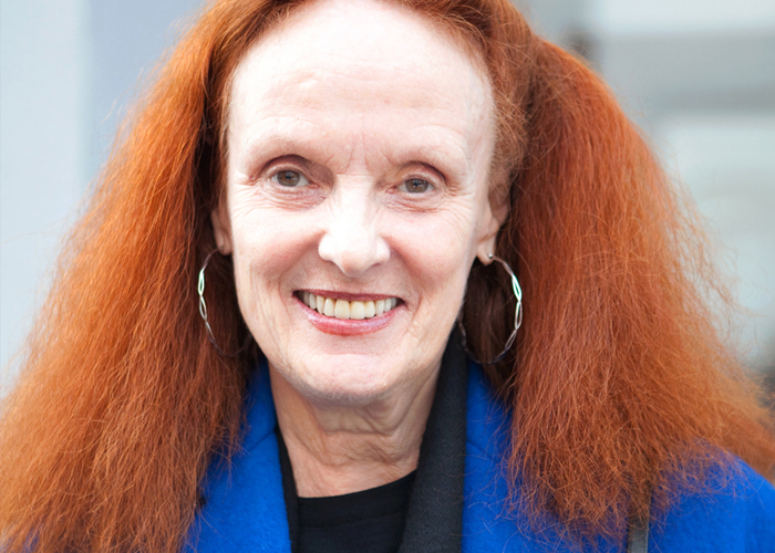 grace_coddington_02