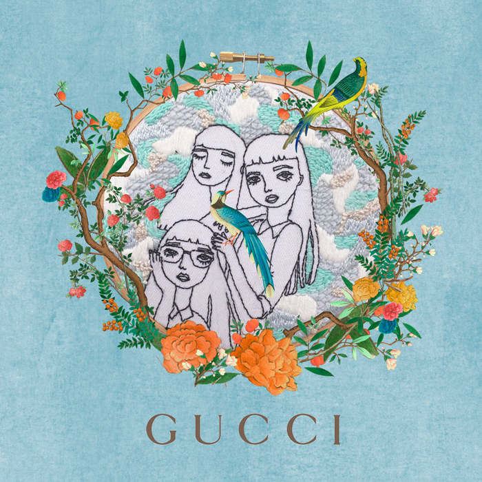 guccigram-tian