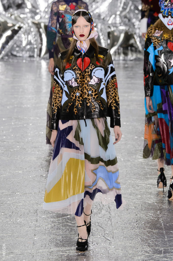 mix_and_mix_01_Mary_Katrantzou_mkt_aw16_101