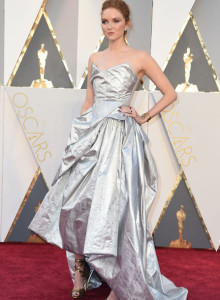moda_eco_oscars_cover