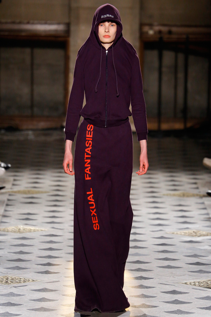 vetements-fall-2016-8