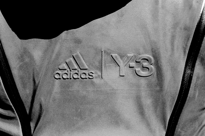 Y3-Sport-Highsnobiety-Editorial-10-960x640