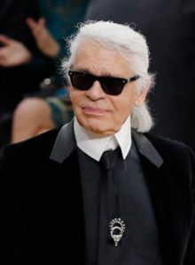 cover-visions-of-fashion-lagerfeld