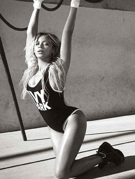 ivy-park-cover