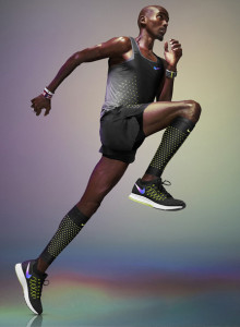 nike_flyknit_cover