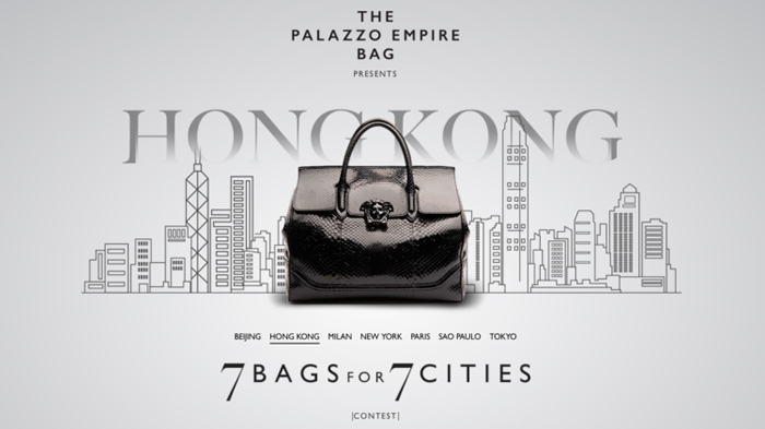 versace-7-bags-7-cities