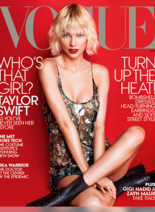vogue-may-cover