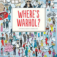 wheres-warhol-cover