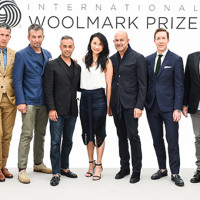 woolmark_prize_cover