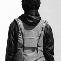 y-3-cover