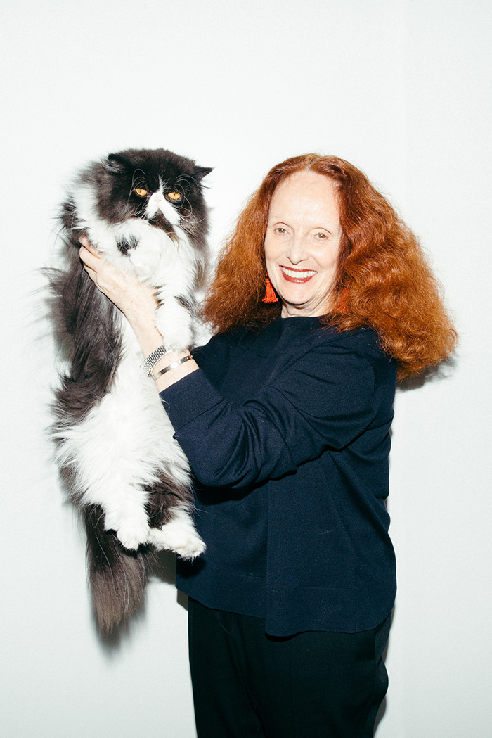 31-grace-coddington-home-cats-030