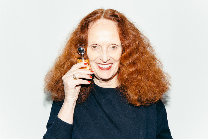 32-grace-coddington-home-cats-031