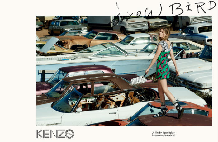 Kenzo-Spring-Summer-2016-Campaign02