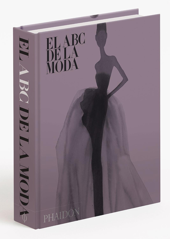abcmoda-cover